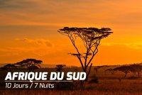 afrique-du-sud-voyages-bernard