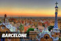 barcelone-voyages-bernard