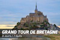 bretagne-voyages-bernard