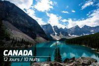 canada-voyages-bernard-2