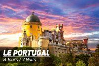le-portugal-voyages-bernard