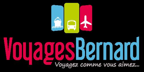 Voyages Bernard