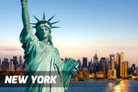 newyork-voyages-bernard