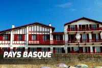 paysbasque