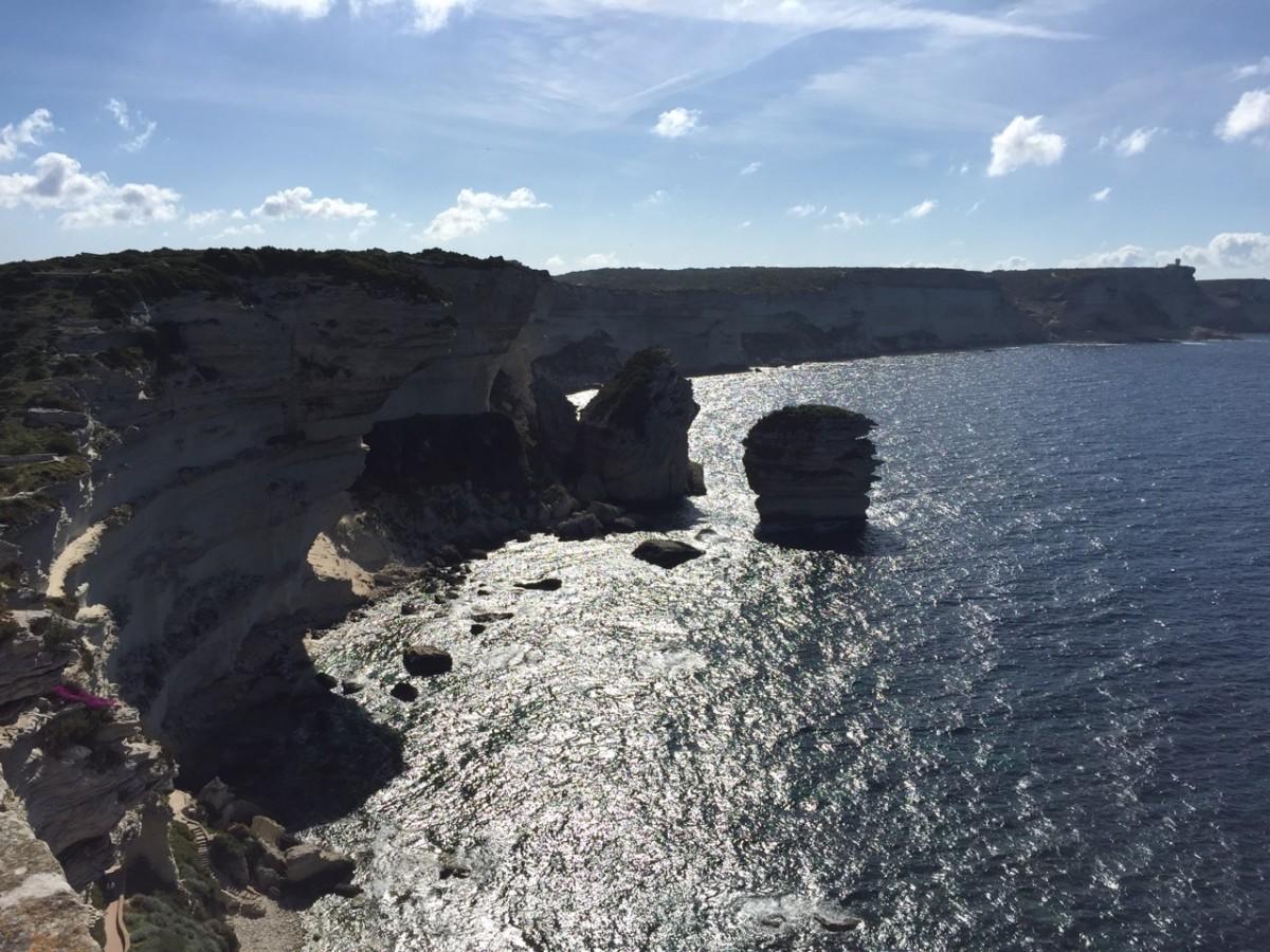 Voyages bernard 70 haute saone corse 2015 40 voyages bernard for 70 haute saone
